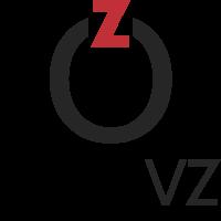 שרת וירטואלי - OpenVZ