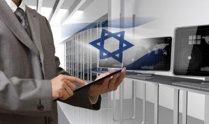 שרתים וירטואלים בישראל